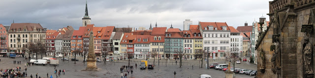 Panorama_Domplatz