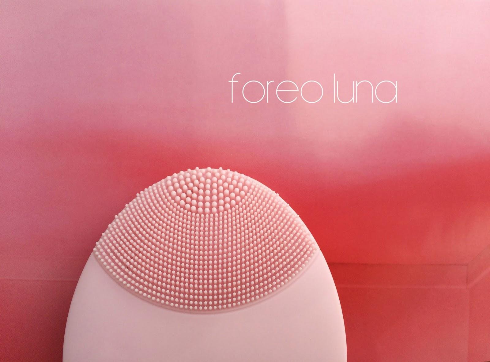 forea_luna