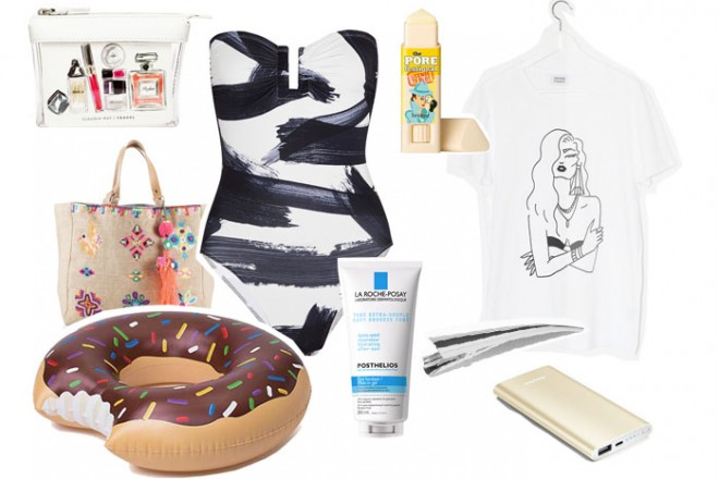 summer_holiday_essentials