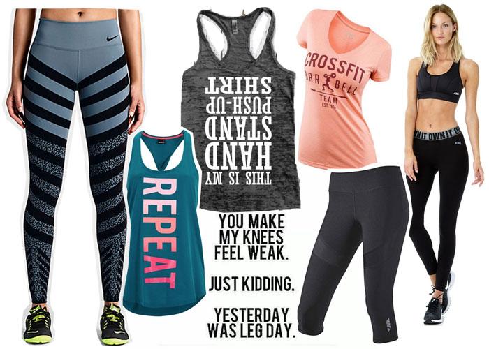 Inspiration-Fitness