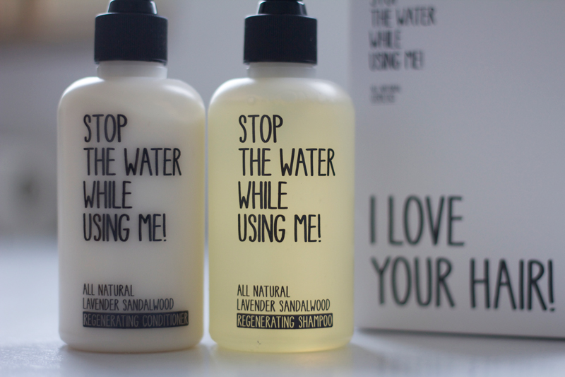 stopthewater2