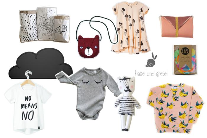 Shopvorstellung_Haesel_Gretel