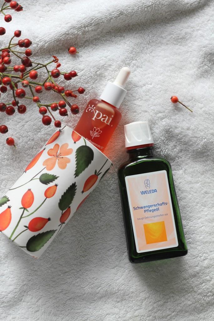 pai-oil-weleda-oil