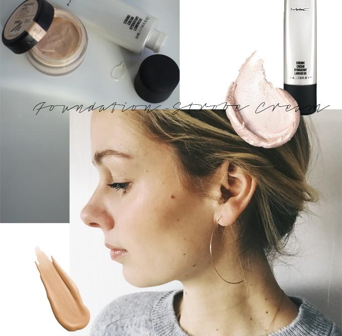 foundation-strobe-cream-combo