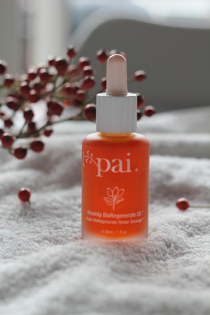 pai-rosehip-oil