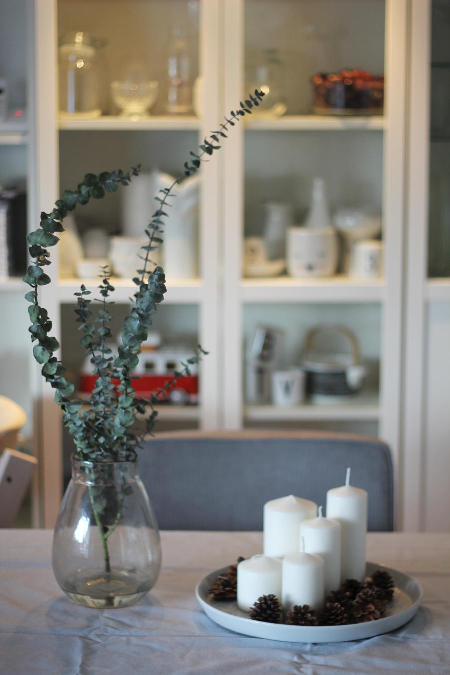 winter deko tisch best tischdeko frhjahr with geburtstags tischdeko selber machen awesome. Black Bedroom Furniture Sets. Home Design Ideas