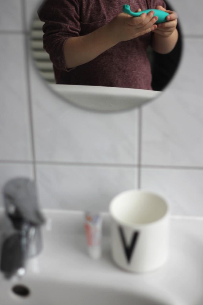 issa-im-spiegel