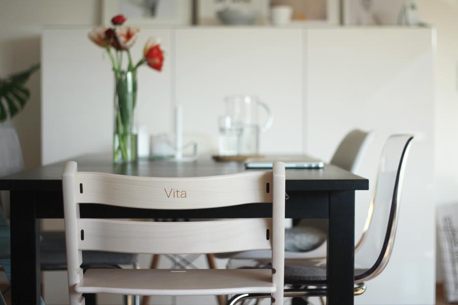 m rz 2017 smag. Black Bedroom Furniture Sets. Home Design Ideas