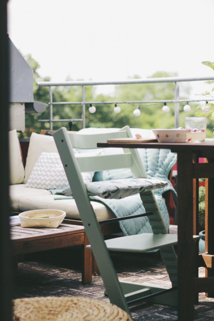 von fr hlingsgef hlen mein leben als zweifach mama smag. Black Bedroom Furniture Sets. Home Design Ideas